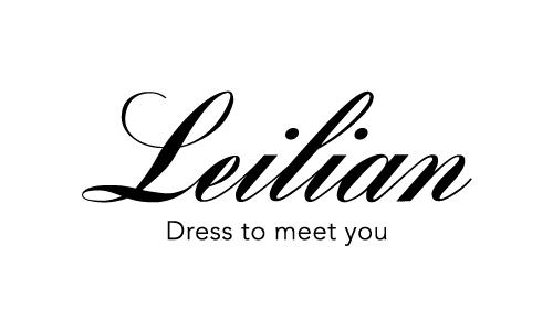 レリアン 1F Leilian  - KITE MITE MATSUDO   キテミテマツド