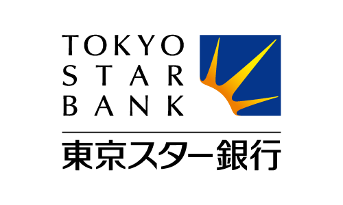東京スター銀行 松戸支店ファイナンシャル・ラウンジ