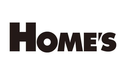 ホームズ KITE MITE MATSUDO店 4F Home's  - KITE MITE MATSUDO | キテミテマツド