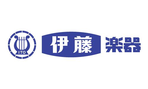 伊藤楽器 7F ITO GAKKI  - KITE MITE MATSUDO | キテミテマツド