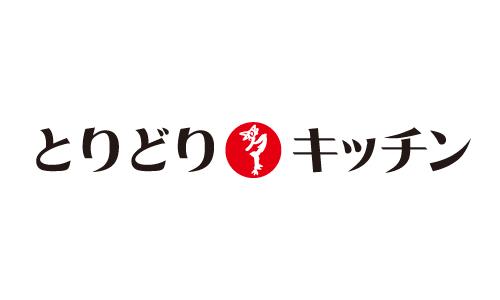 とりどりキッチン 7/26OPEN